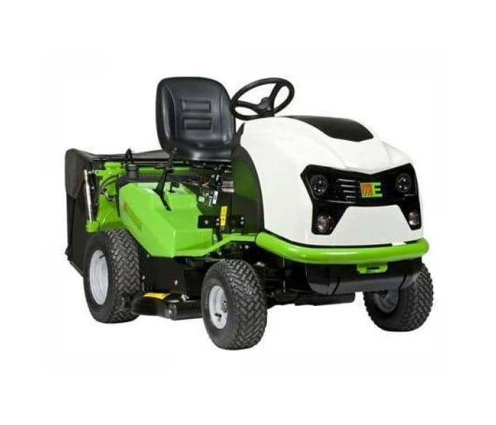 """ETESIA 18/"""" LAWN MOWER BLADE OUTILS WOLF"""