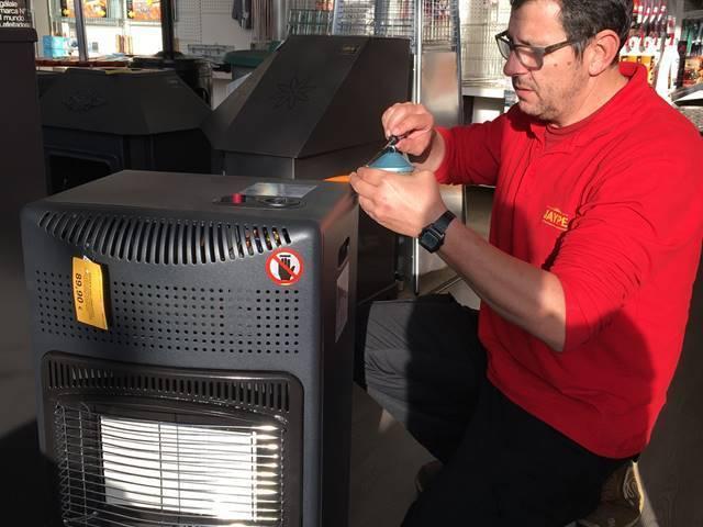 Qu sistema de calefacci n es m s adecuado para mis - Que calefaccion es mas economica ...